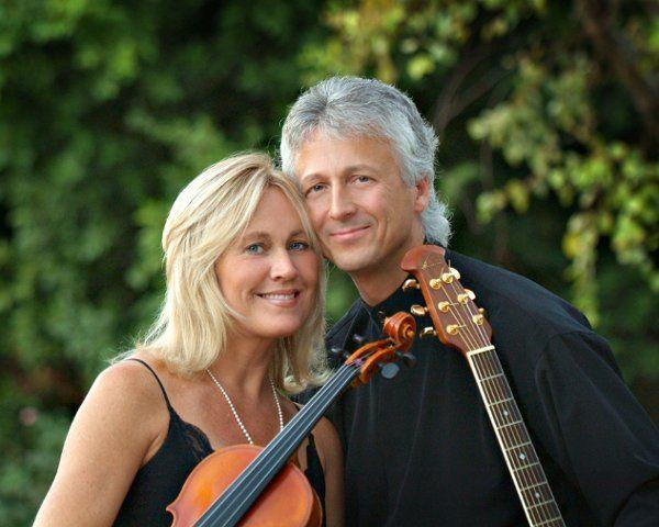 String Serenade