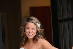 Bridal N' More