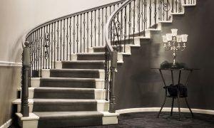 94fb904d7f5b99cb 1525761547 c56ecea8b4a59a66 1525761533775 2 dmar staircase gra