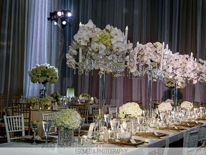 Tmx 1372381900469 Ego201210203442hdr Annapolis wedding florist