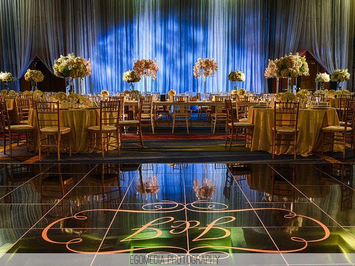 Tmx 1372382048368 Ego201210203063hdr Annapolis wedding florist