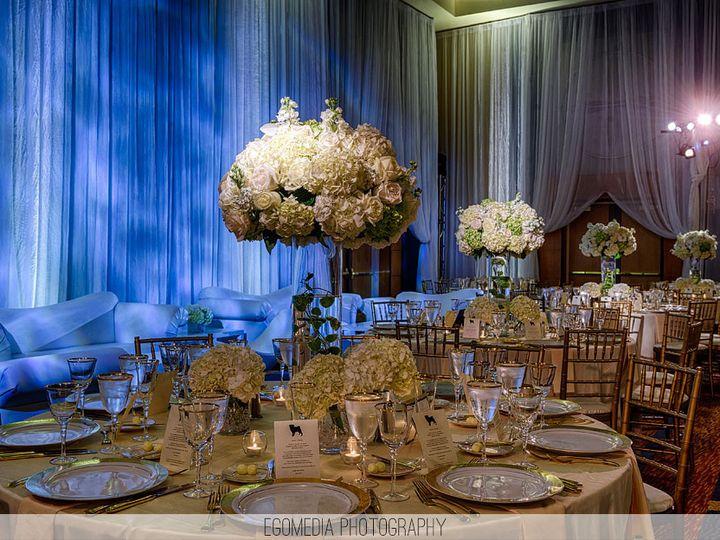 Tmx 1372382261451 Ego201210203180hdr Annapolis wedding florist