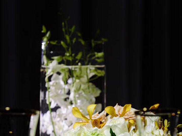 Tmx 1372382549579 451ego201210203594 Annapolis wedding florist