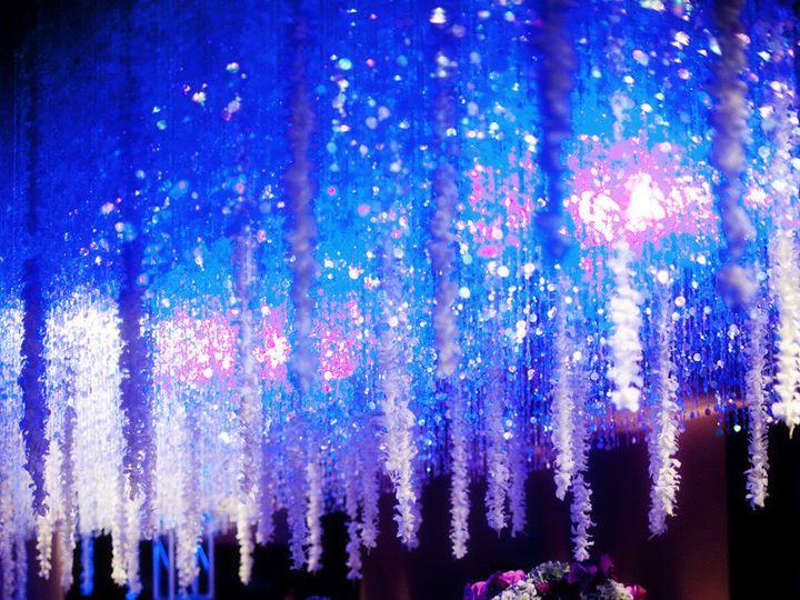 Tmx 1374453276915 6843mbsh Copy Annapolis wedding florist