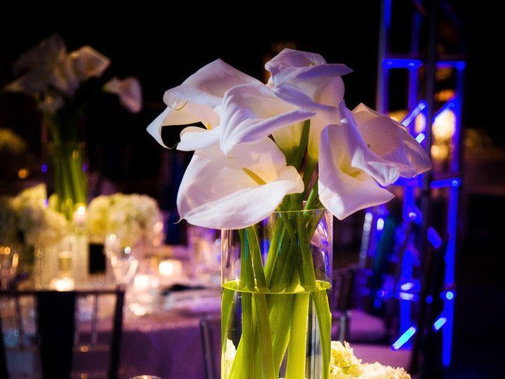 Tmx 1374453310726 6263mbsh Copy Annapolis wedding florist