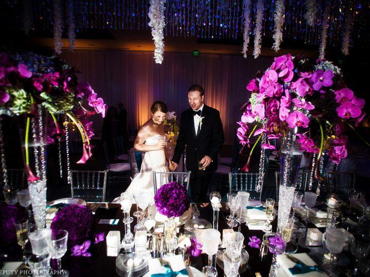Tmx 1374453407629 6526mbsh Copy Annapolis wedding florist