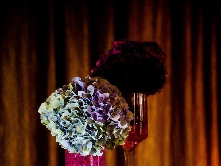 Tmx 1374453463154 5625mbsh Copy Annapolis wedding florist