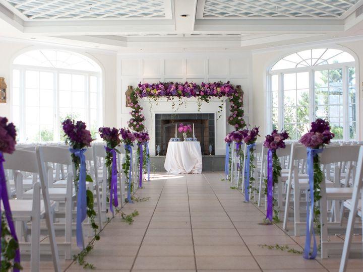 Tmx 1374454010858 Img5023 Annapolis wedding florist