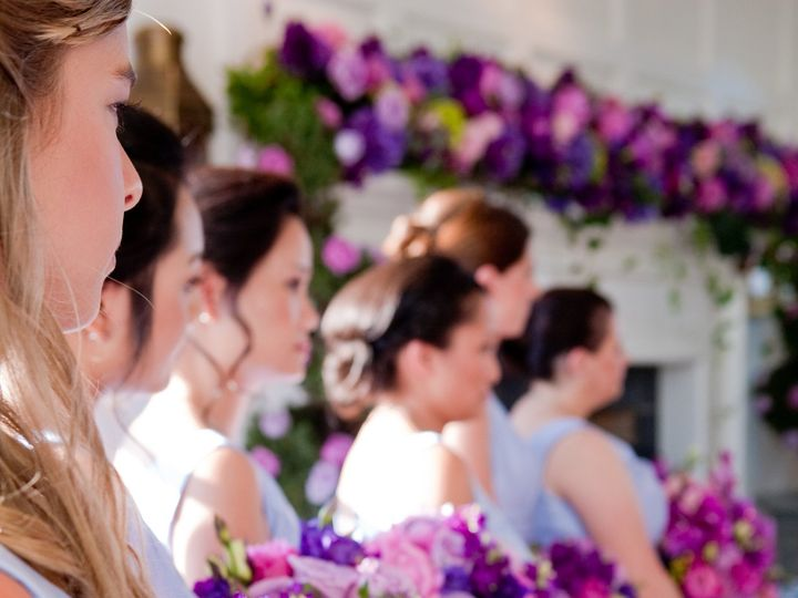 Tmx 1374454064134 Bennettsath359 Annapolis wedding florist