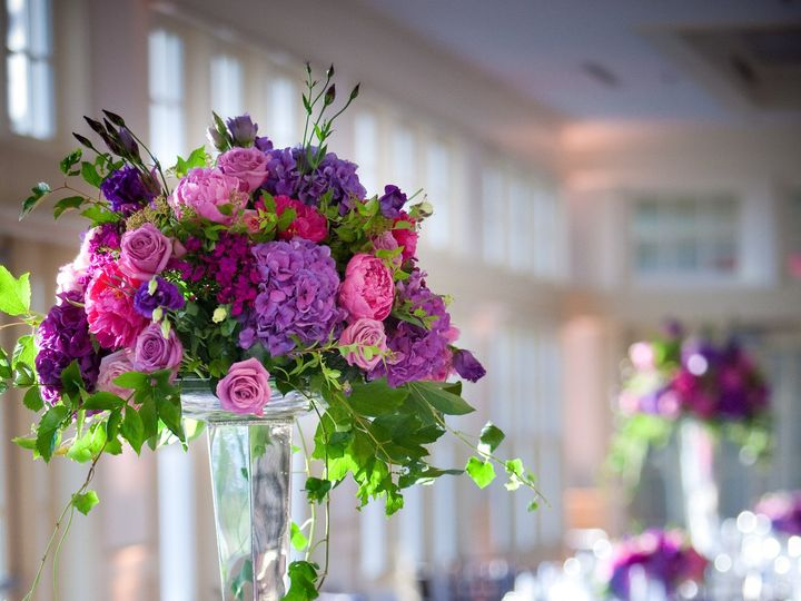Tmx 1374454148845 Bennettsath494 Annapolis wedding florist