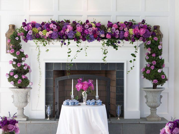 Tmx 1374454281800 Img5024 Annapolis wedding florist