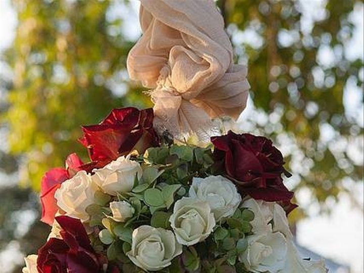 Tmx 1374454743956 422ma6d3168 Annapolis wedding florist