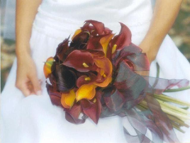 Tmx 1374454951068 F2 Annapolis wedding florist