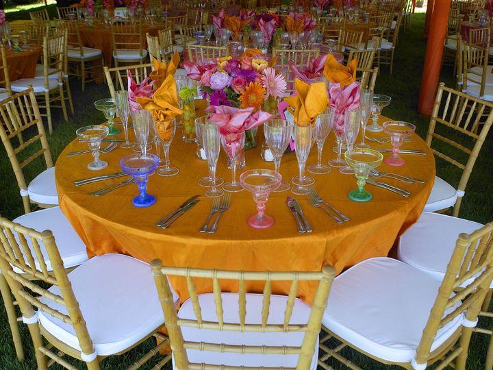 Tmx 1374456011134 Bf0g1756 Annapolis wedding florist