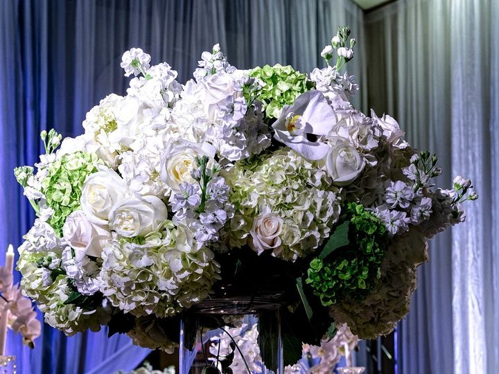 Tmx 1374492912477 Ego201210203230hdr Annapolis wedding florist