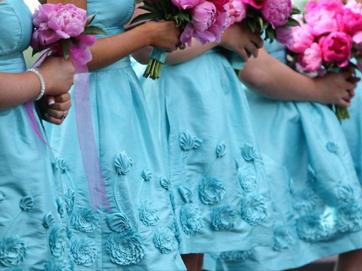 Tmx 1374495028211 Rentzswannmeganbeth360meganbethrentzlondontownwedding35840low Annapolis wedding florist