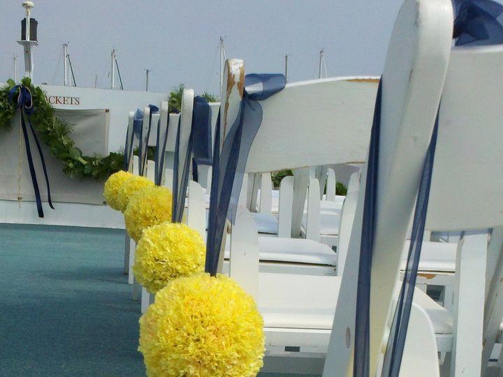Tmx 1374497030580 2011 09 0311 33 11424 Annapolis wedding florist