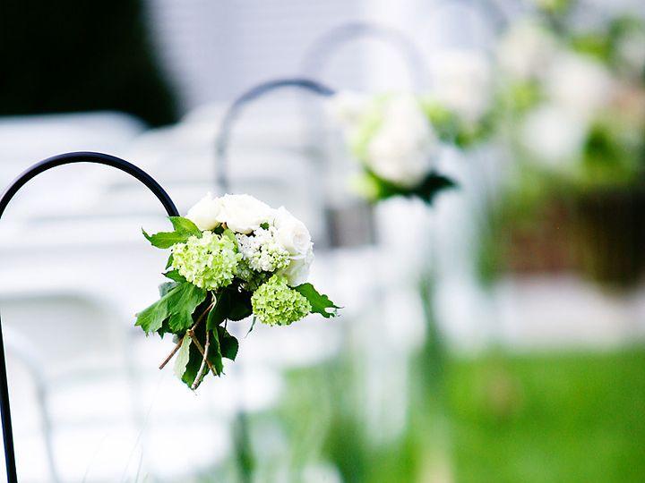 Tmx 1374497676483 Brookebrian313 Annapolis wedding florist