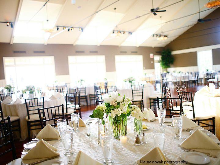 Tmx 1374497832390 Brookebrian470 Annapolis wedding florist