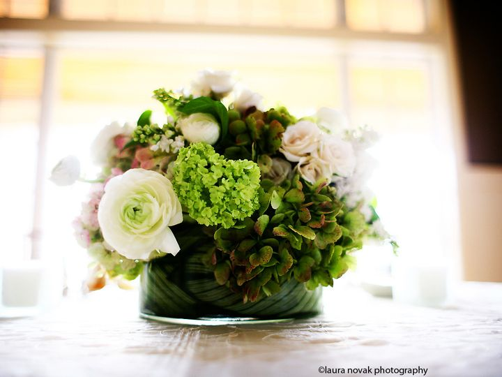 Tmx 1374497848301 Brookebrian478 Annapolis wedding florist