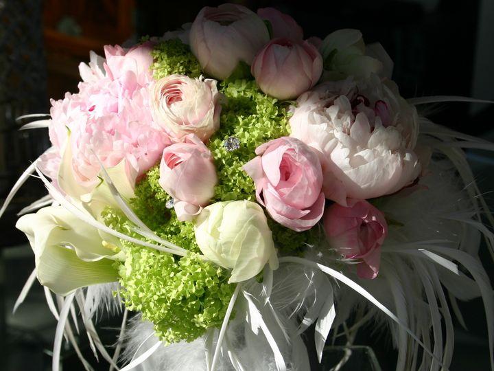 Tmx 1375207259417 Img4477 Annapolis wedding florist