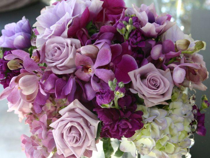 Tmx 1375207274387 Img4632 Annapolis wedding florist