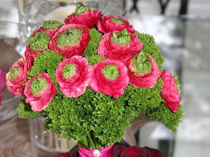 Tmx 1375207313832 Img4454 Annapolis wedding florist