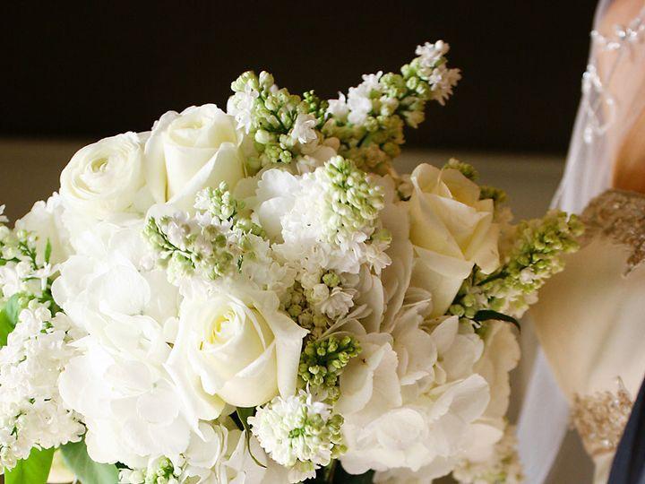 Tmx 1375207459480 Brookebrian372 Annapolis wedding florist