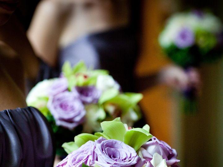 Tmx 1375207484805 Stonerkeogh073 Annapolis wedding florist
