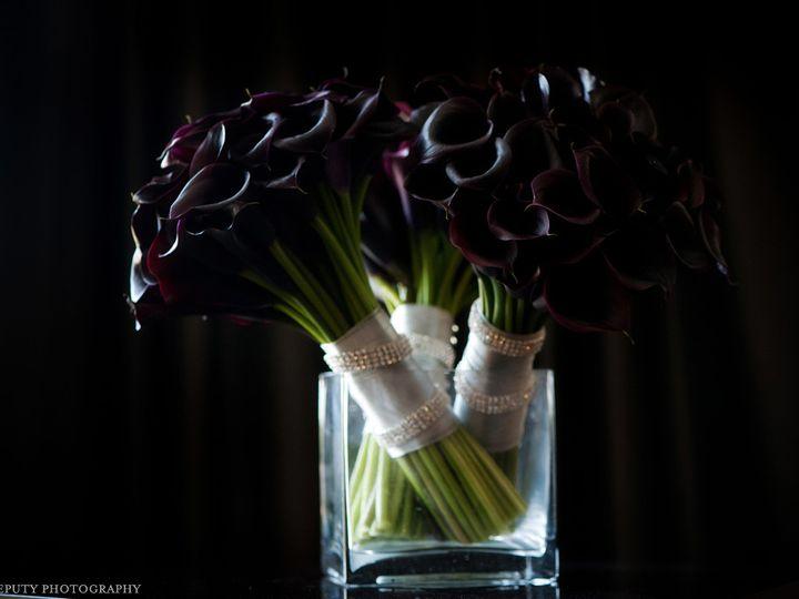 Tmx 1375207578904 1056mbsh Copy Annapolis wedding florist