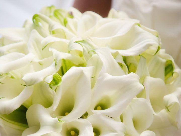Tmx 1375207666366 4000mbsh Copy Annapolis wedding florist