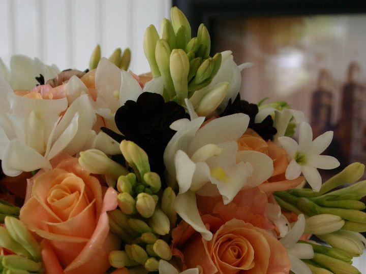 Tmx 1375314512709 Img4270 Annapolis wedding florist