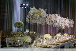 Silverstems - Distinctive Floral Design image