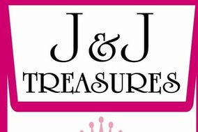 J and J Treasures