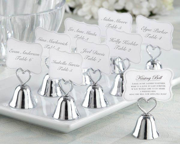 Tmx 1309211072939 Yhst182494838732752160123512393 Sayreville wedding favor