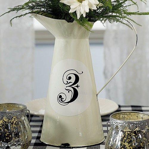 Tmx 1367597078697 7ddaf8d09f715375063cc4180eae73fa Sayreville wedding favor