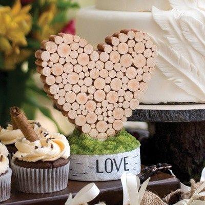 Tmx 1367597088736 12b25fa56fa892e71976336488eafa9d Sayreville wedding favor