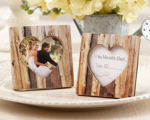 Tmx 1367597116147 5127a4fb1bf591fe8faab119e896a282 Sayreville wedding favor