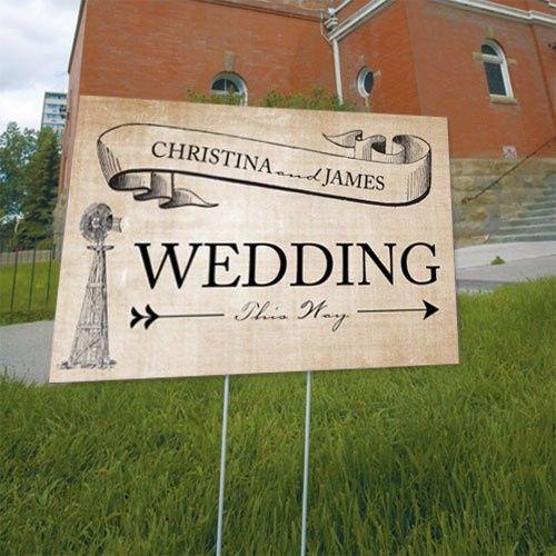 Tmx 1367597177221 E51de9a38929a097f2b1b5ae8f0625a4 Sayreville wedding favor