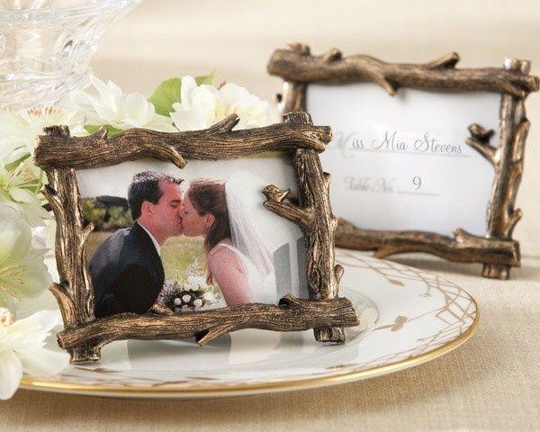 Tmx 1367597191350 D19efa218e9e7c6e802e2694b77e0731 Sayreville wedding favor