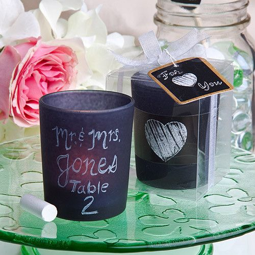 Tmx 1380821851772 5453lg Sayreville wedding favor