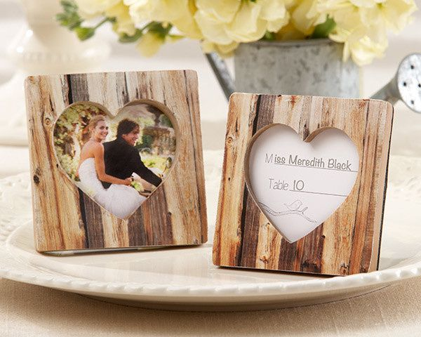 Tmx 1380826830657 Yhst 182494838732752268954941396 Sayreville wedding favor