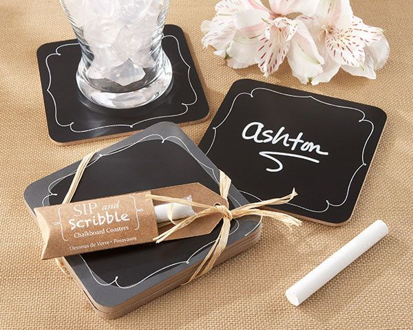 Tmx 1380828044709 Yhst 182494838732752268632777811 Sayreville wedding favor
