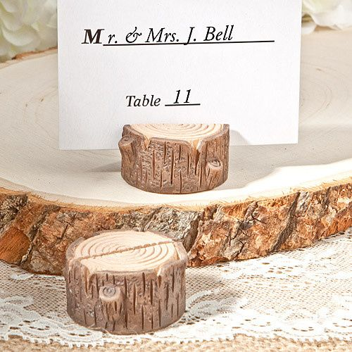 Tmx 1380828633016 Yhst 182494838732752272275798878 Sayreville wedding favor