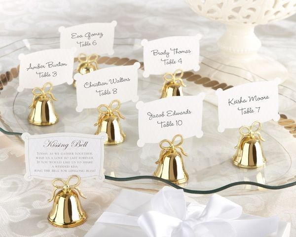 Tmx 1421862403471 F97846f7e88bb5d03b5632f9d994f586 Sayreville wedding favor