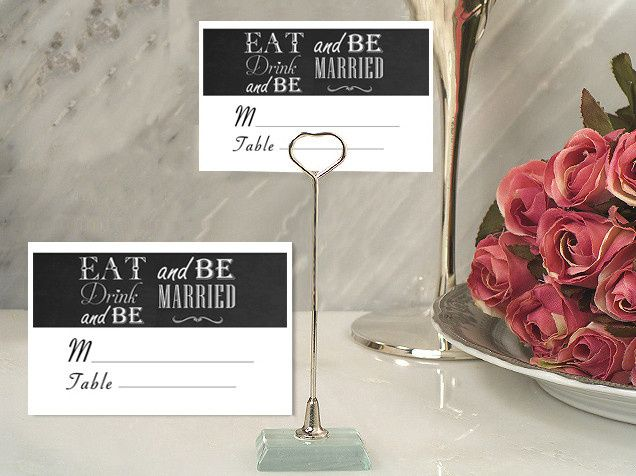 Tmx 1456250217295 Image6 Sayreville wedding favor