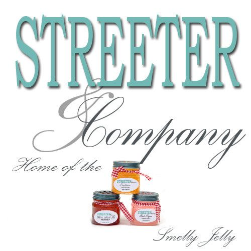 Streeter & CO