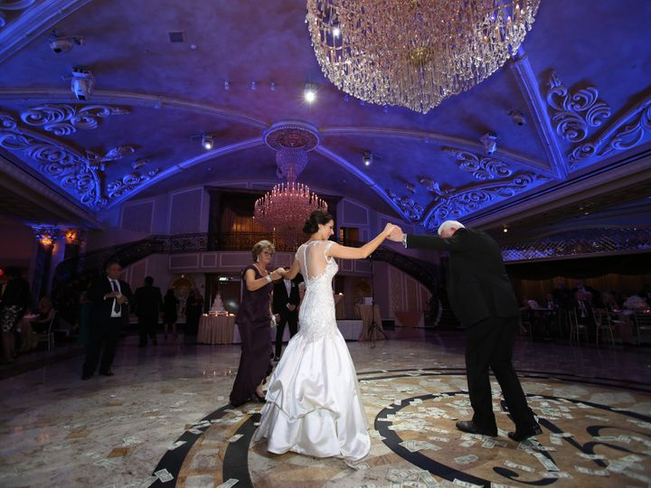 Tmx 1468364564610 Img9337 Tuckahoe wedding dj