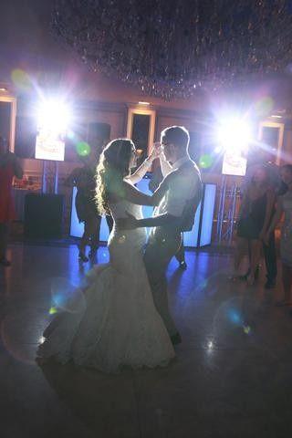Tmx 1473263518783 8e4897fb 59d4 4270 Bdef Dcb33a1bbb07 Rs2001.480.fi Tuckahoe wedding dj