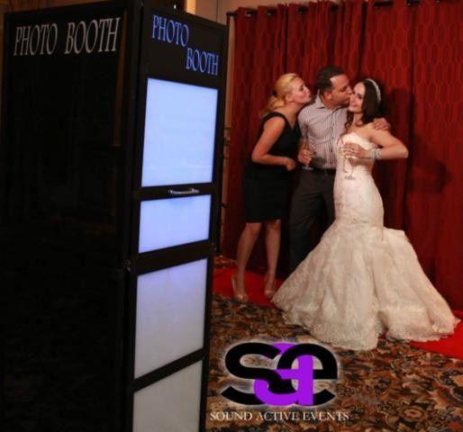 Tmx 1473263532494 87b6621b 12dc 406e 9754 52da81e78091 Rs2001.480.fi Tuckahoe wedding dj